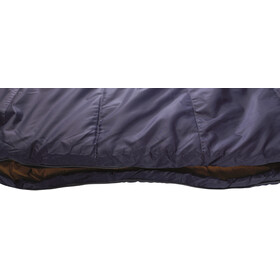 Easy Camp Orbit 300 Sleeping Bag
